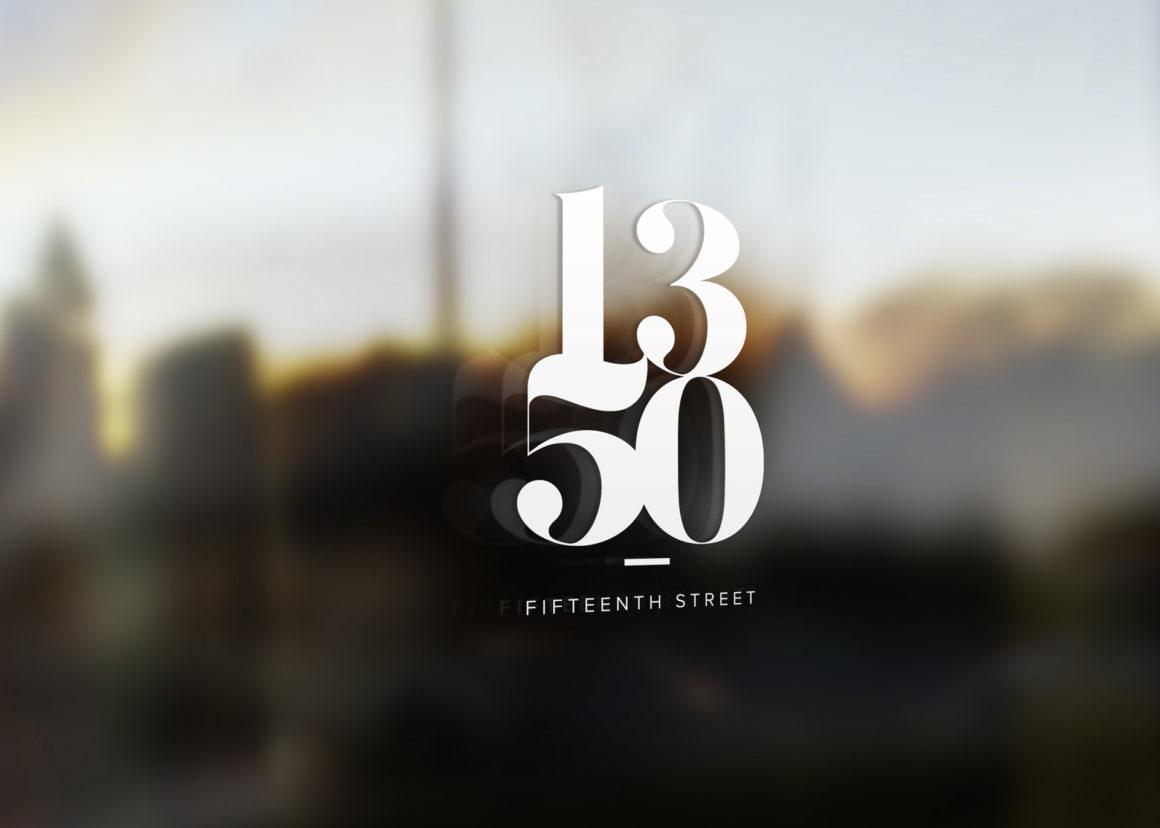 1350 Fifteenth Street