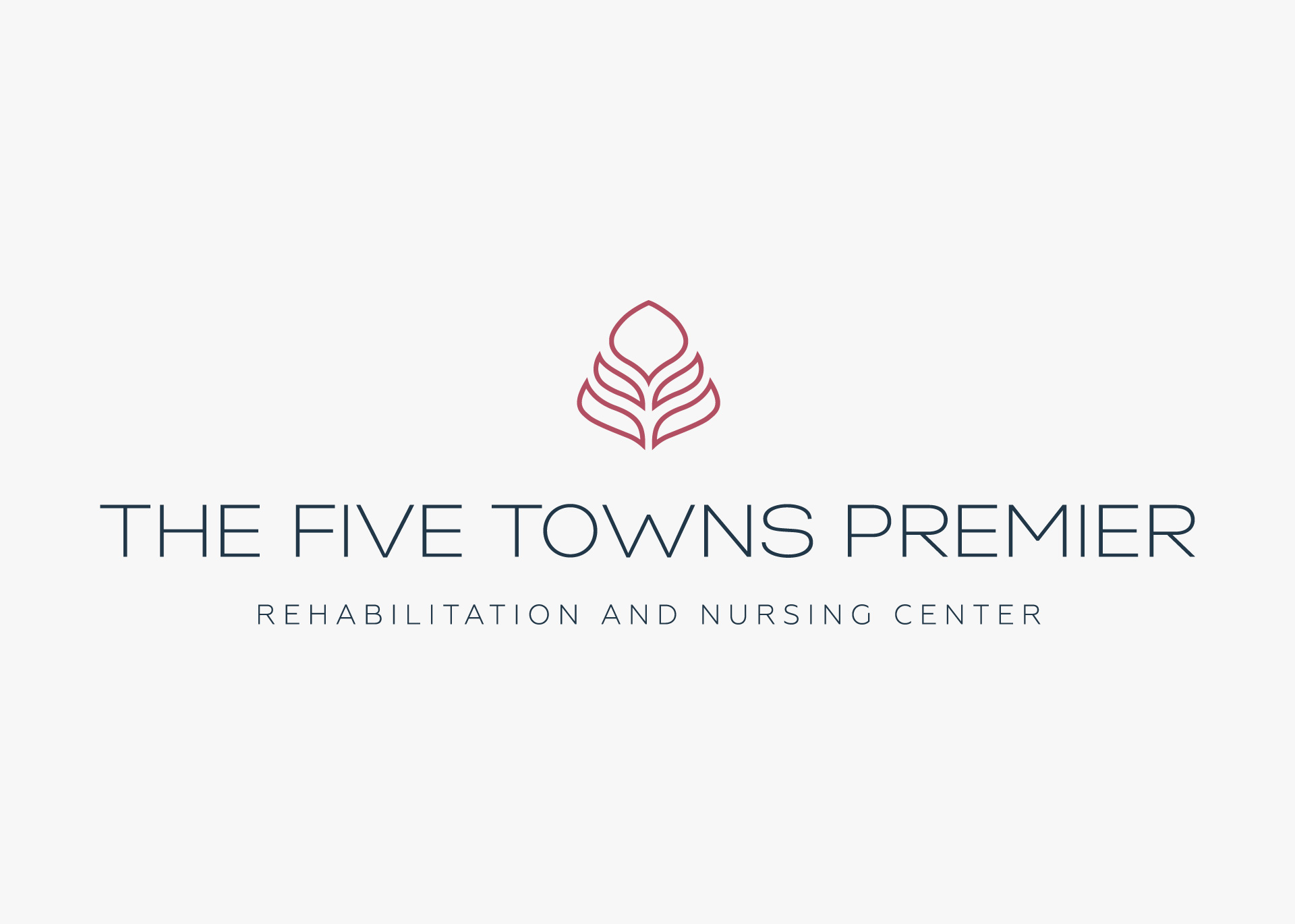 The Five Towns Premier for Rehabilitation and Nursing