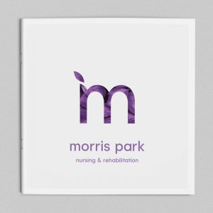 Morris Park Nursing and Rehabilitation