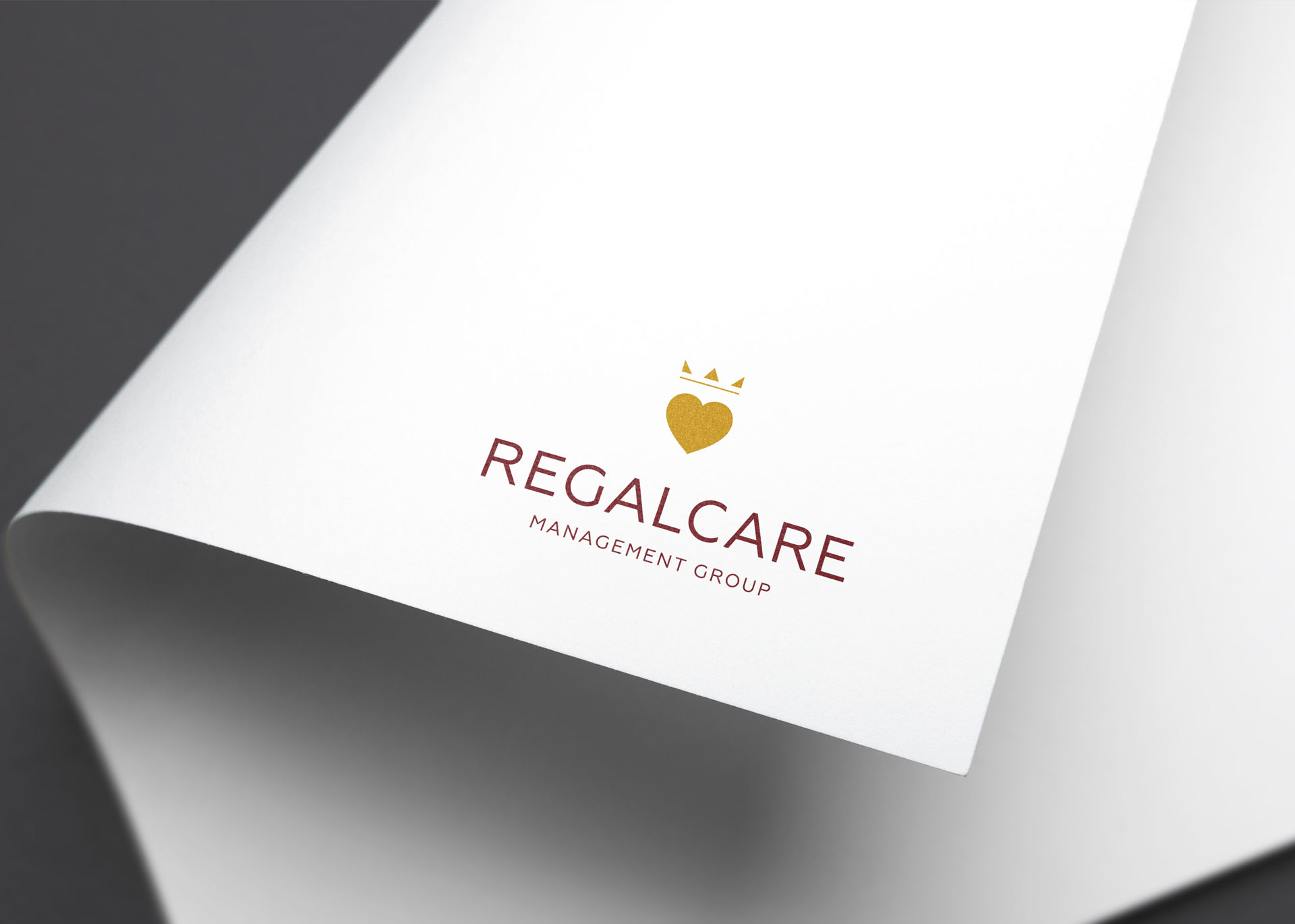 RegalCare Management Group