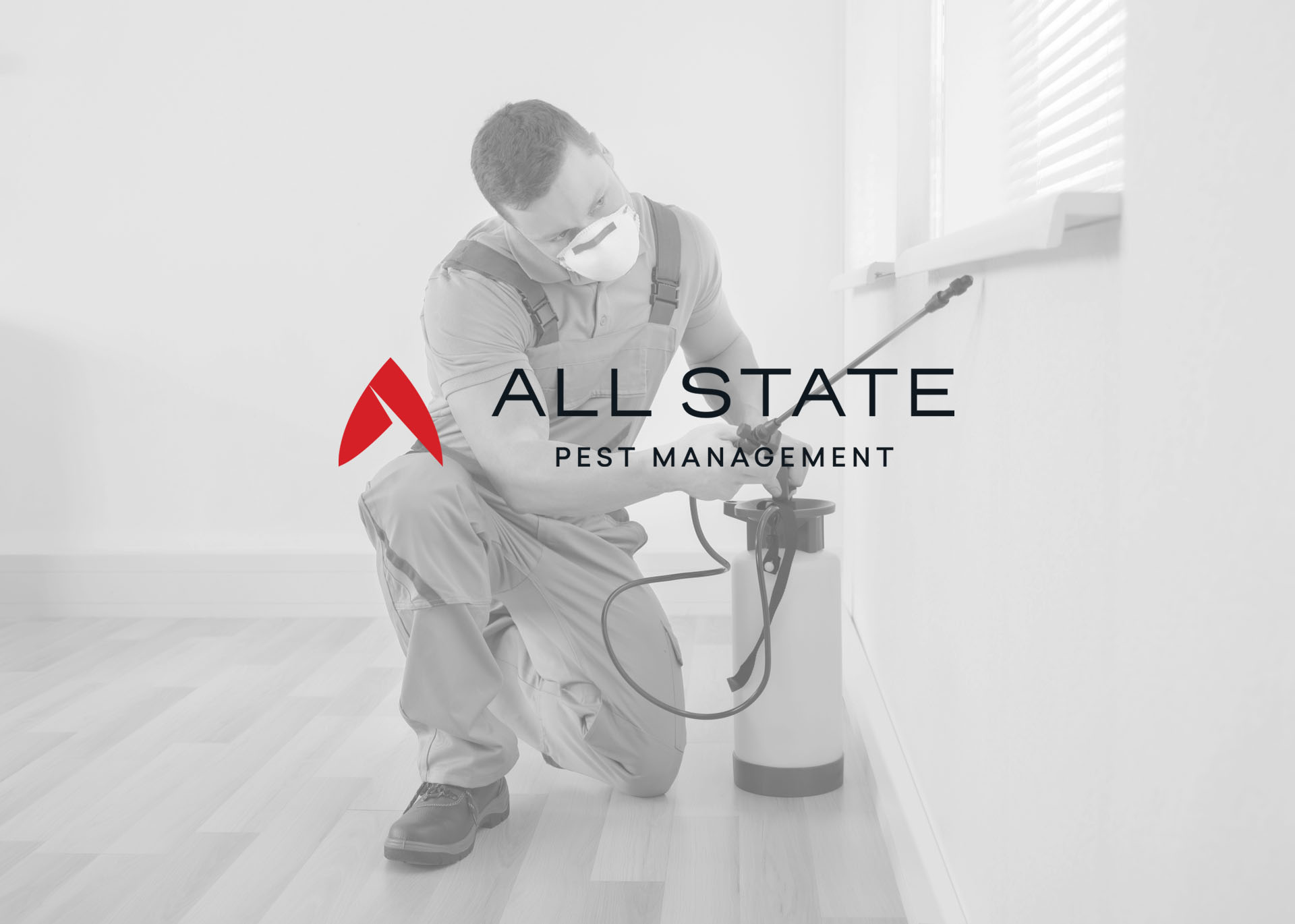 All State Pest Management