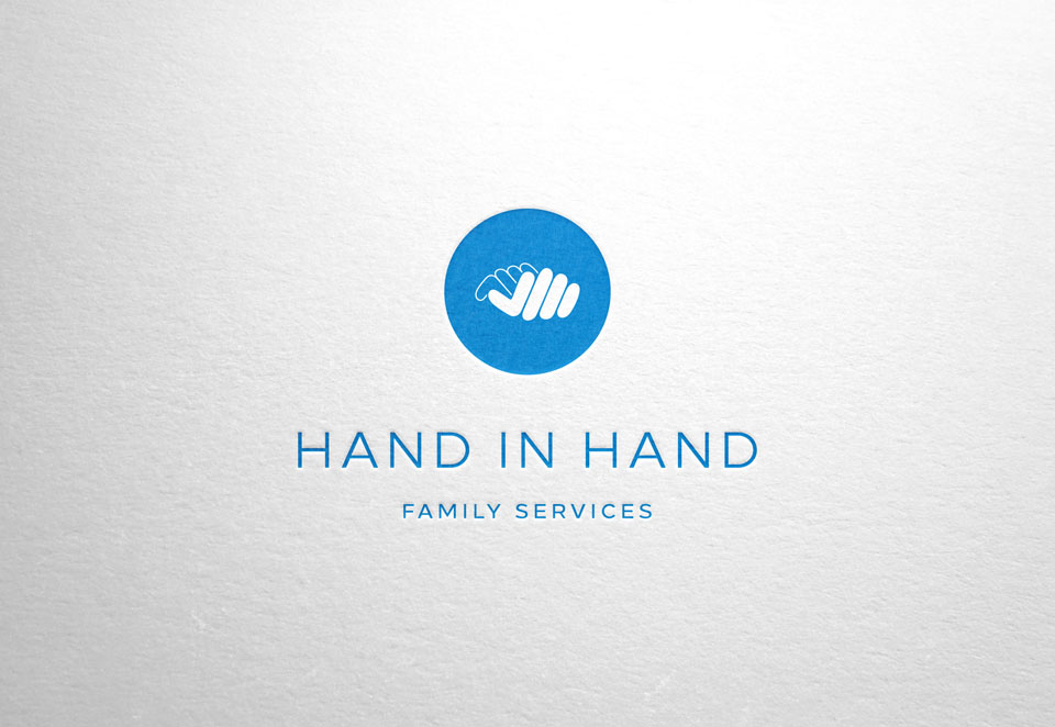Hand in Hand Family Services