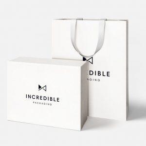 Incredible Packaging