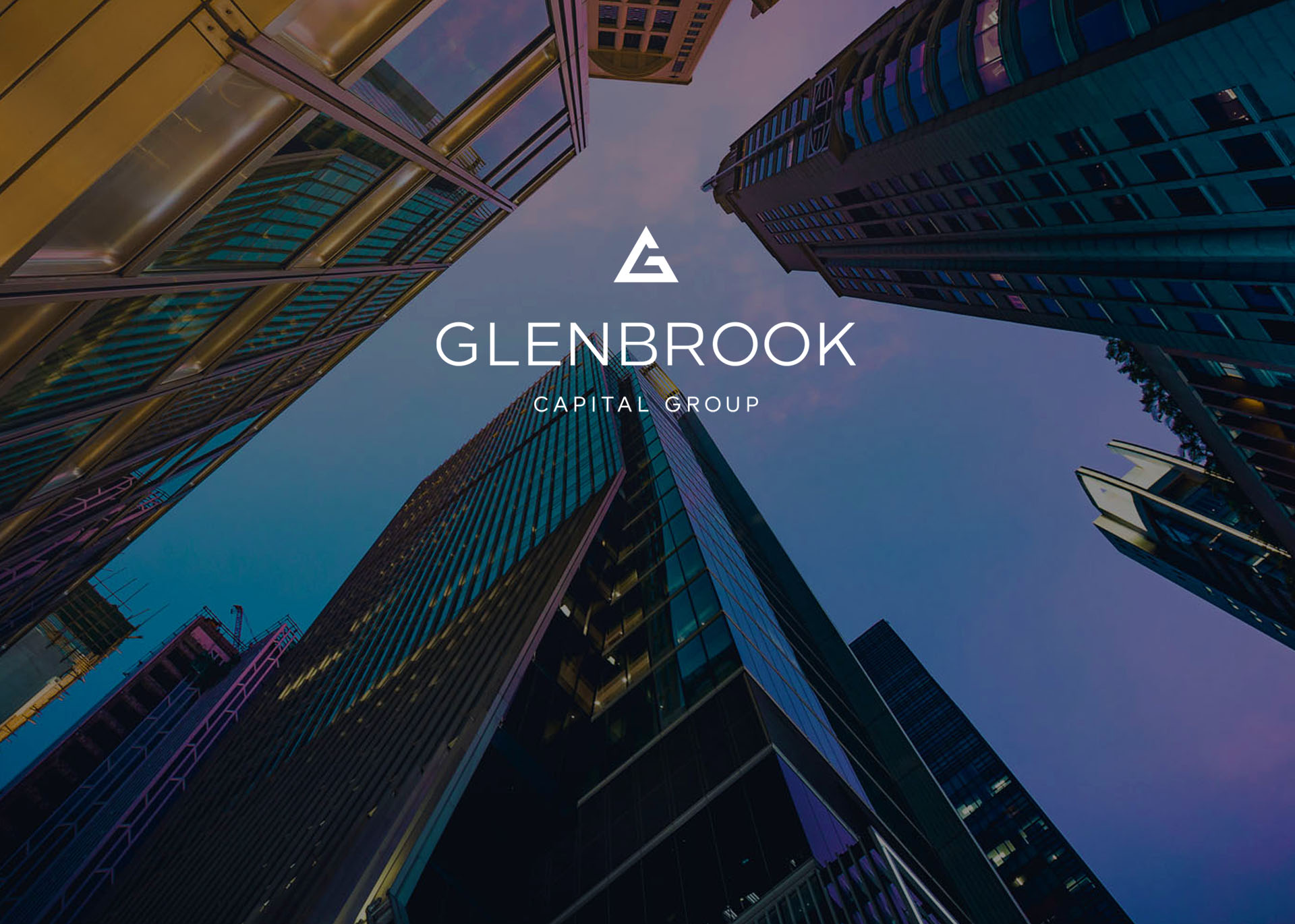 Glenbrook Capital Group