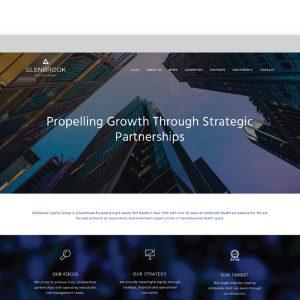 Glenbrook Capital Group