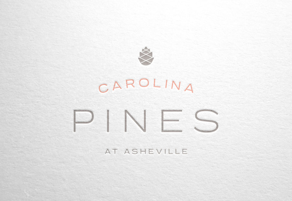Carolina Pines at Asheville