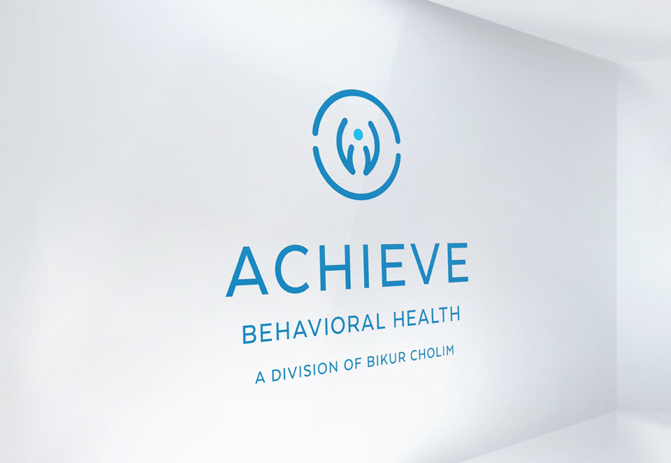 Achieve Behavioral Health