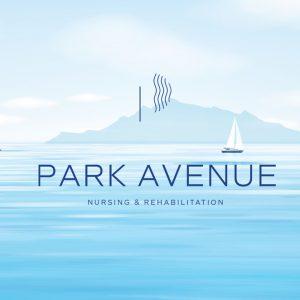 Park Avenue Nursing & Rehabilitation