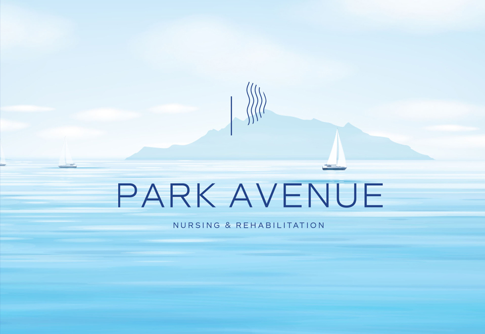Park Avenue Nursing & Rehabilitation