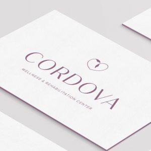 Cordova Wellness & Rehabilitation Center